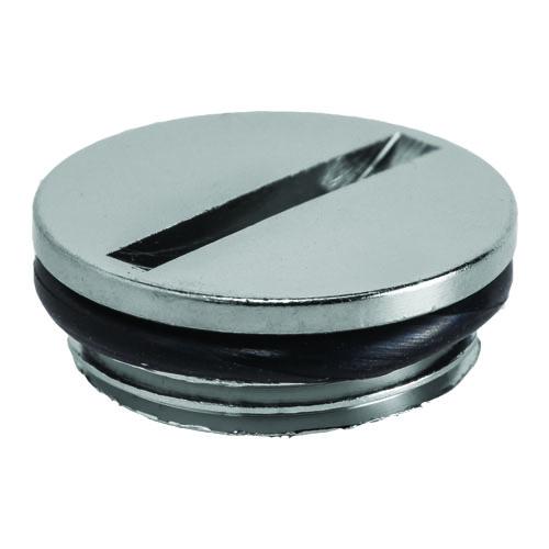 Battery-Cap